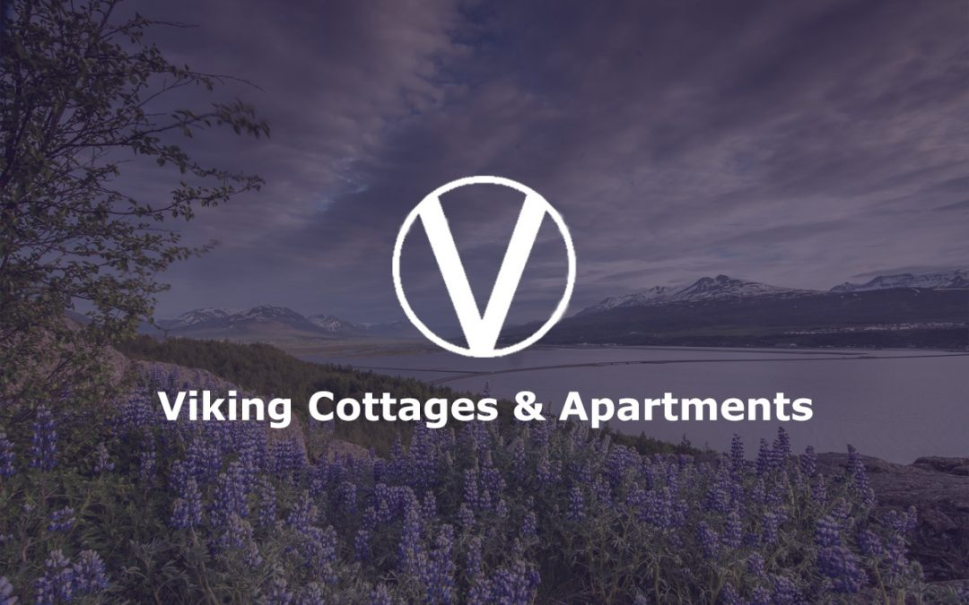 Viking Cottages
