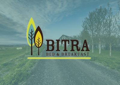 Bitra Guesthouse
